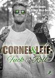Cornel und Leif: Fuck 'n' Roll