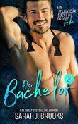 Der Bachelor (Ein Milliardär sucht die große Liebe 2)