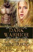 Dark Warrior - Geliebter Feind