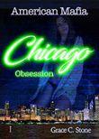 American Mafia: Chicago Obsession