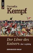 """Buch in der Ähnliche Bücher wie """"Der Medicus"""" - Wer dieses Buch mag, mag auch... Liste"""