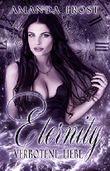 Eternity - Verbotene Liebe (Teil 2)