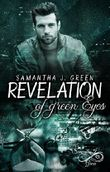 Revelation of Green Eyes (Revelation of Eyes 2)
