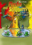 """Buch in der Ähnliche Bücher wie """"Flocke und Schnurri"""" - Wer dieses Buch mag, mag auch... Liste"""