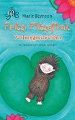 Fritzi Flitzeflink