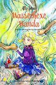 Wasserhexe Wanda und die Rettung der Kaulquappen