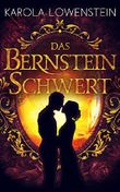 Das Bernsteinschwert
