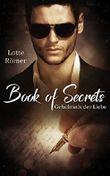 Book of Secrets - Geheimnis der Liebe