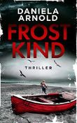 Frostkind