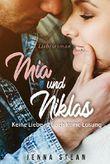 Mia und Niklas: Keine Liebe ist auch keine Lösung