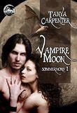 Vampire Moon: Sommermond 1