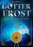 """Buch in der Ähnliche Bücher wie """"Götterfeuer (Die Steine der Götter 2)"""" - Wer dieses Buch mag, mag auch... Liste"""