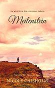 Meilenstein: Novelle der Weston Saga