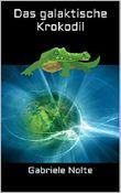Das galaktische Krokodil
