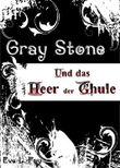 Gray Stone und das Heer der Ghule