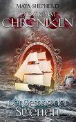 Die Grimm Chroniken - Der Gesang der Sirenen