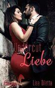 Undercut Liebe: Liebesroman (Ciao 3)