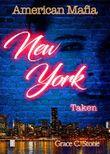 American Mafia: New York Taken