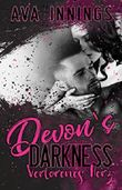 Devon' s Darkness