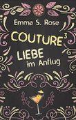 Couture: Liebe im Anflug