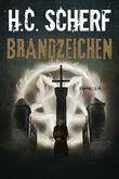 Brandzeichen (Spelzer/Hollmann 4)