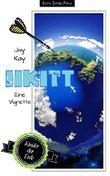 Iikitt (Kinder der Erde 1)