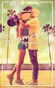 Summerlove - Verräterische Herzen