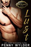 LUST (Dirty Brothers Series Book 2) (English Edition)