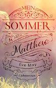 Mein Sommer mit Matthew