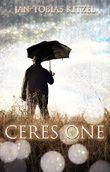 Ceres One: Ein SciFi-Noir-Kurzroman