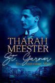 St. Garner: Eine undenkbare Affaire