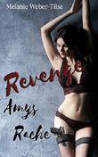 Revenge - Amys Rache (White Beach-Reihe 4)