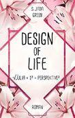 Design of Life: Julia + X = Perspektive