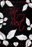 Black Heart - Episode 8: Tötet das Biest (Urban Fantasy)
