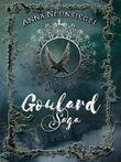 Goulard Saga: Episode 1