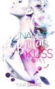 Nachtblütenkuss: Dark Romance