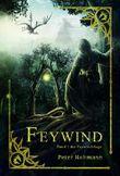 Feywind