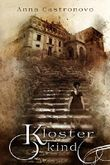 Klosterkind