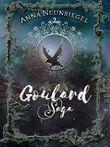 Goulard Saga: Episode 2 (Die Goulard Saga)