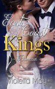 East Coast Kings: Duncan