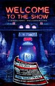 Welcome to the Show: 17 Horror Stories – One Legendary Venue (English Edition)