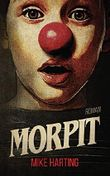 Morpit