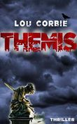 Themis: Thriller