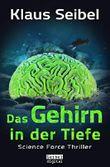 Das Gehirn in der Tiefe (Science Force 3)