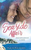 Seaside Affair - Unerwartet Liebe