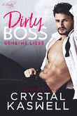 Dirty Boss: Geheime Liebe