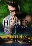 Take me Higher (Better-Reihe 2)