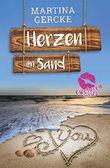 Herzen im Sand (Fleetwood Kisses)