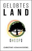 Gelobtes Land: Hoop