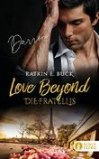 Love Beyond - Darren (Die Fratellis 2)
